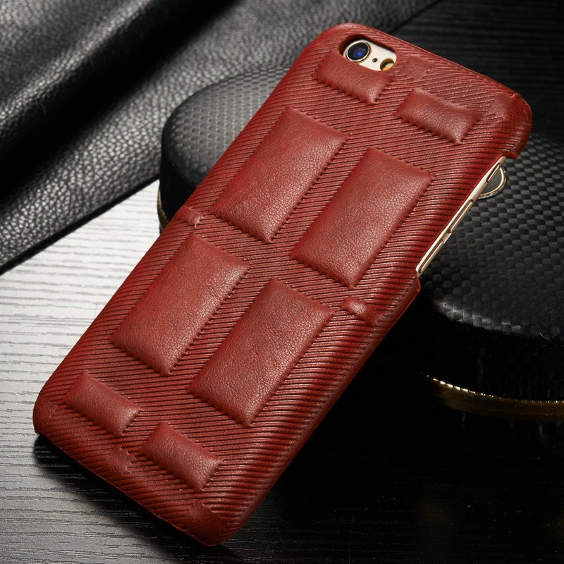 2016 Alibaba Customized Design Phone Cover for iPhone 6 case, Soft Case for iphone 6s, for iPhone 6 case