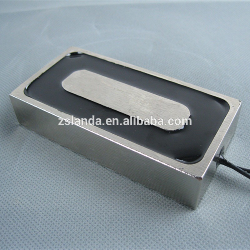 Economic and Efficient Factory directly sell electromagnet With Good After-sale Service <strong>OEM</strong>