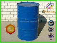 107 silicone rubber for RTV or HTV