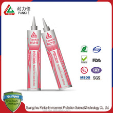 Alum Curtain Wall Specialized Adhesive Super Outdoor Weatherproof Sealant