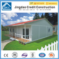low price cheap Prefabricated House