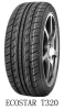 wholesale market radial car tire Dubai car tyre market 2015 GCC