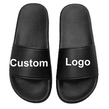 unisex custom slides, slide men <strong>sandal</strong> beach slipper,custom <strong>sandal</strong> custom slide women