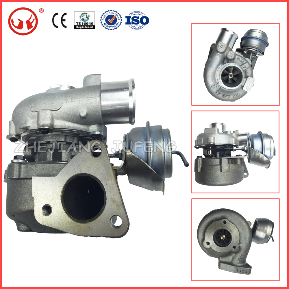 auto turbocharger GT1749V 729041-5009S <strong>engine</strong> D4EAV for Hyundai oem 28231-27900