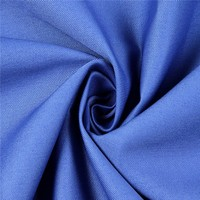 Variety fabric material options for hotel and home bedding set textile