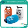 2014 Brand design durable pvc waterproof pouch