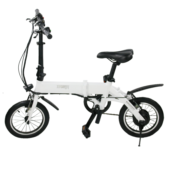 Off road used scooter prices image electric motorcycle cargo electric bike