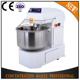 CE ISO spiral high universal magic food cooking mixer machine food dough mixer 25kg