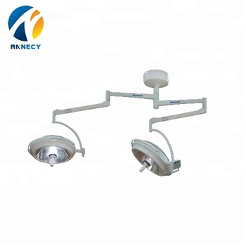 AC-OL001 Surgical equipments led operating light surgical exam for operation room