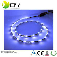 High Luminous Flux 2835 SMD 5M 300 LED Strip light More Bright Than 3528 3014 Lower Price 5050 5630 Decor String lamp Tape
