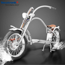 China New Innovative Product Kxd Dirt Bike Chongqing Motorcycle Classic