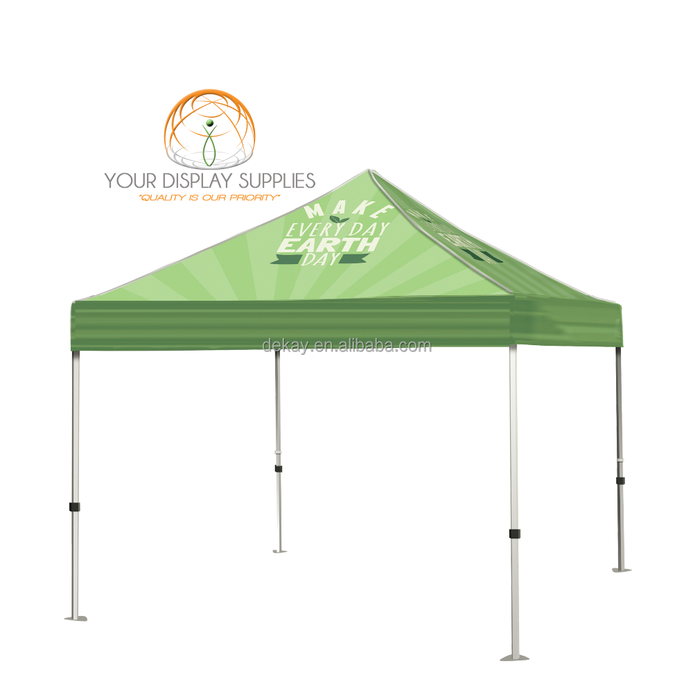 pop up folding canopy tent, aluminum foldable canopy, aluminum gazebos canopy