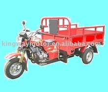 cheap china handicapped motorcycle with cabin for sale