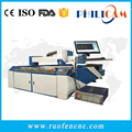 low price metal steel laser Cutting Machines