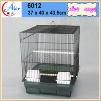 hanging square pet cage pet lovely house