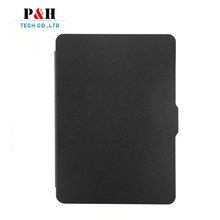 Factory production leather pu cover amazon voyage kindle paperwhite case for wholesales