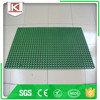 rubber flooring type rubber mats for children playgrounds