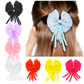 kids Hair Accessory Hair Clip
