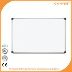 New products excellent quality magnet whiteboard from China