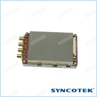 Self-service Washing Car Machine RFID Card Reader Module