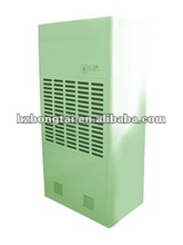 Automatic defrost adjustable Industrial Dehumidifier 15L/H