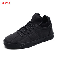 New Arrival Fashion Latest Model Lightweight Men Casual Sneaker Sport Shoes