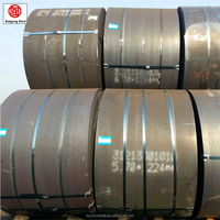 MS Sheet Price Per Kg,Hot Rolled Steel Coil Price,Price Of A36 Carbon Steel