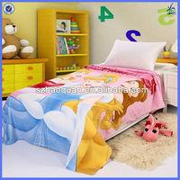 baby blankets pictures/wholesaler indian blankets/100 polyester mink blanket
