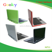 Factory produce all mini laptop model android netbook students learning laptop computer mini pocket laptop