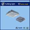 IP 65 Hot Sale Glass Cover bay light