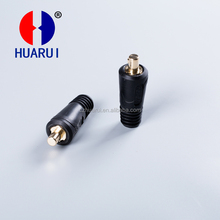 35-50 TIG Welding Cable Connector Quick Plug