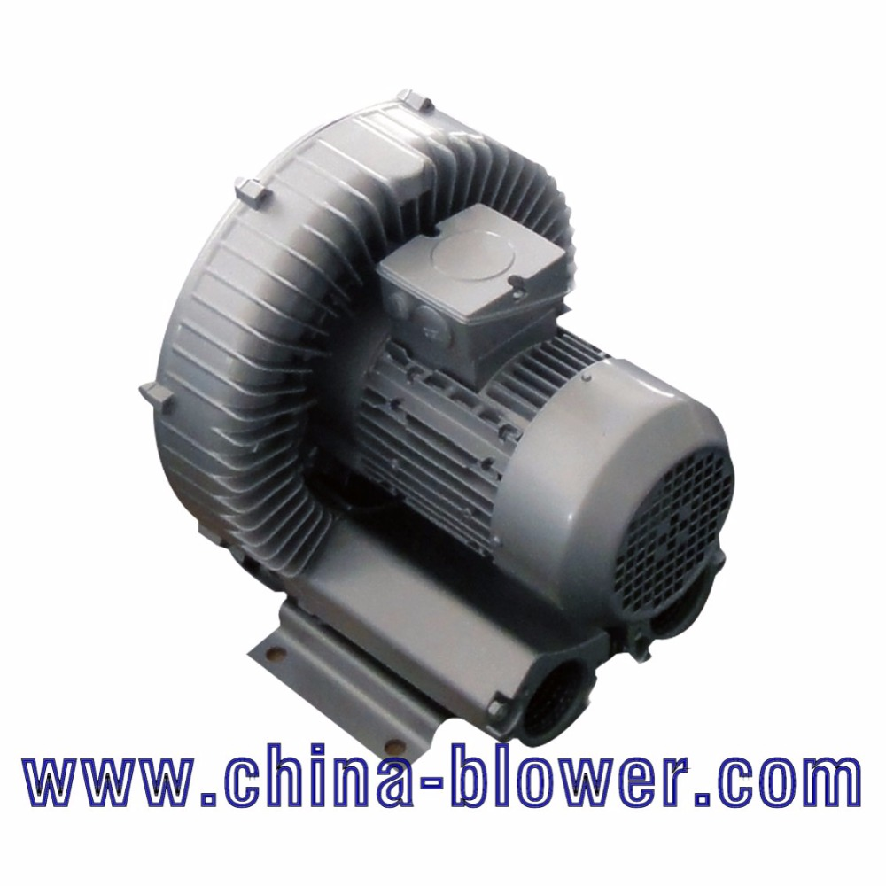 suction functional blower made in China