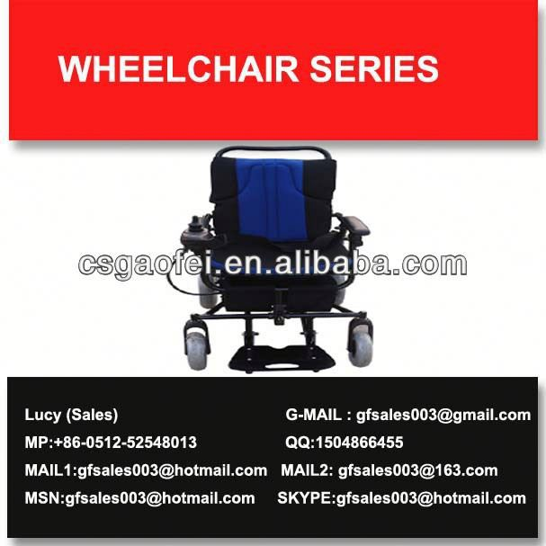 wheelchair lithium ion battery