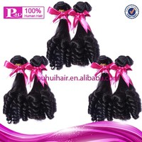 natural color 100 curly human hair extension,names of human hair exporters in chennai