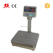 2014 New small scale industries machines, digital weighing scale