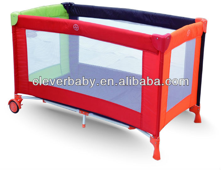 Safe and secure material baby play yard adult baby playpen for Safe and secure products
