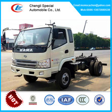 mini truck 4x4 light diesel cargo truck chinese mini truck