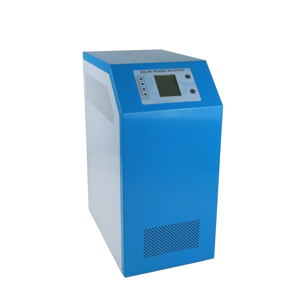 3kw homage inverter with PWM solar charge controller ups function prices in pakistan