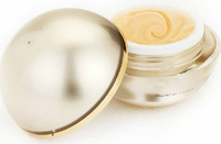NO.1 Branded Name Face Cream