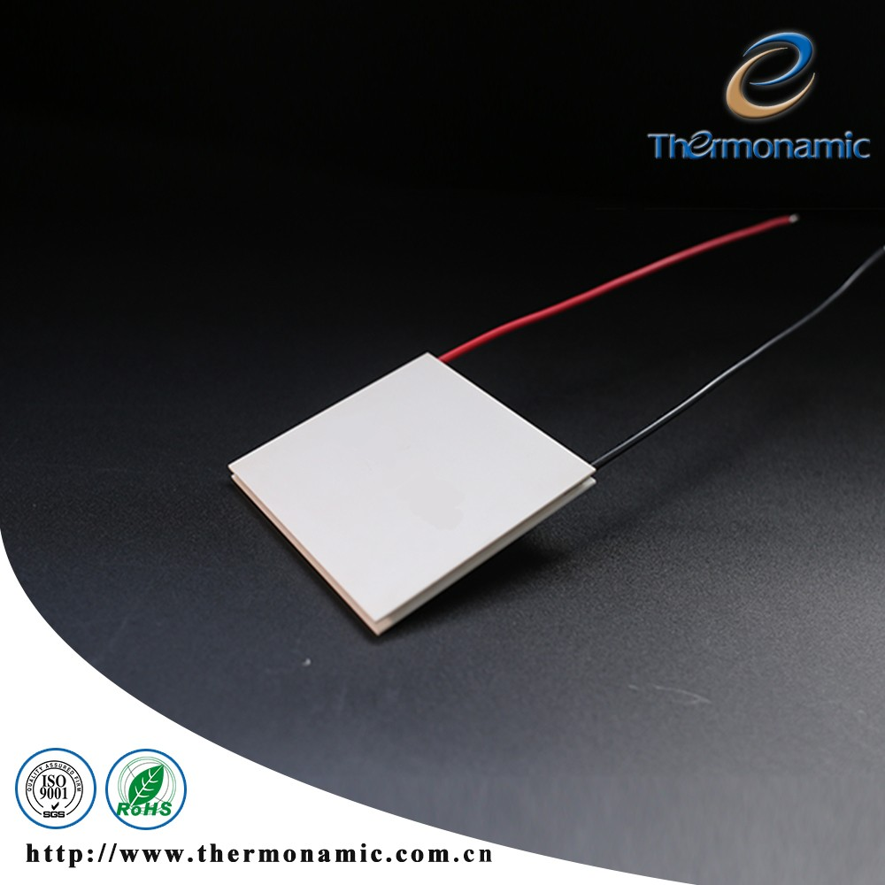 High Performance Peltier Thermoelectric Cooler TEHC1-24127T200