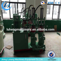 High Pressure Hydraulic Ram Pump