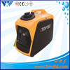 Portable mini generator 1kw gasolin generat