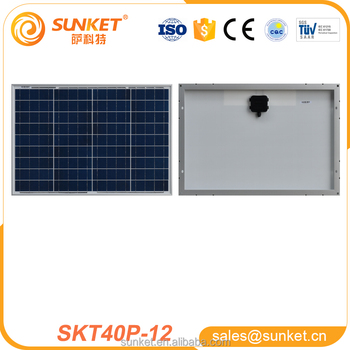 solar panel wholesale power line modem pvt hybrid solar panel