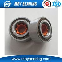 China factory direct sale auto wheel bearing company bearing DAC38720236/33