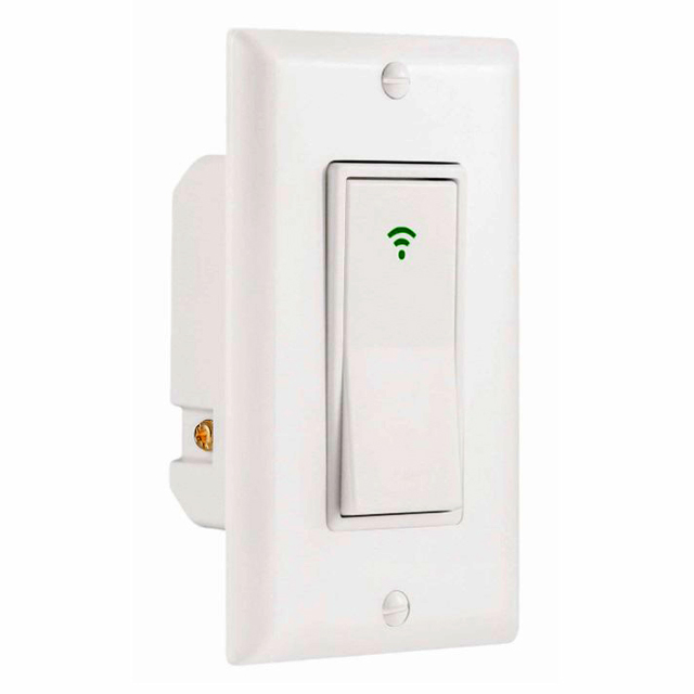 Hot sale WIFI smart US standard <strong>switch</strong> APP remote control smart home <strong>switch</strong>