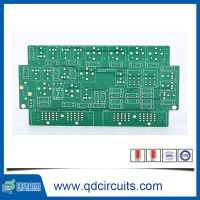 Hot promotional electronic pcb led circuit board