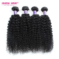 Best wholesale peruvian virgin curly hair fashion afro kinky human hair