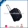 2013 Trolley bag handbag travel bag with best quantity with purple color