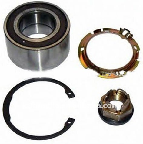 AUTO WHEEL BEARING KIT 6001547686 FOR Renault Logan