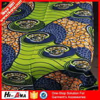 hi-ana fabric2 Customize your products faster new design hitarget